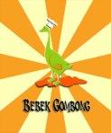 logo Rm Bebek Gombong